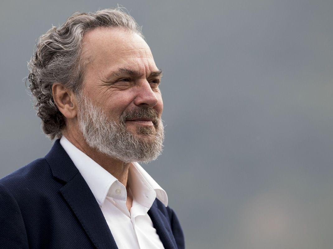José Coronado Echa Por Tierra El Paso De Su Ex Isabel Pantoja Por Supervivientes Isabel Pantoja Pantoja Actores