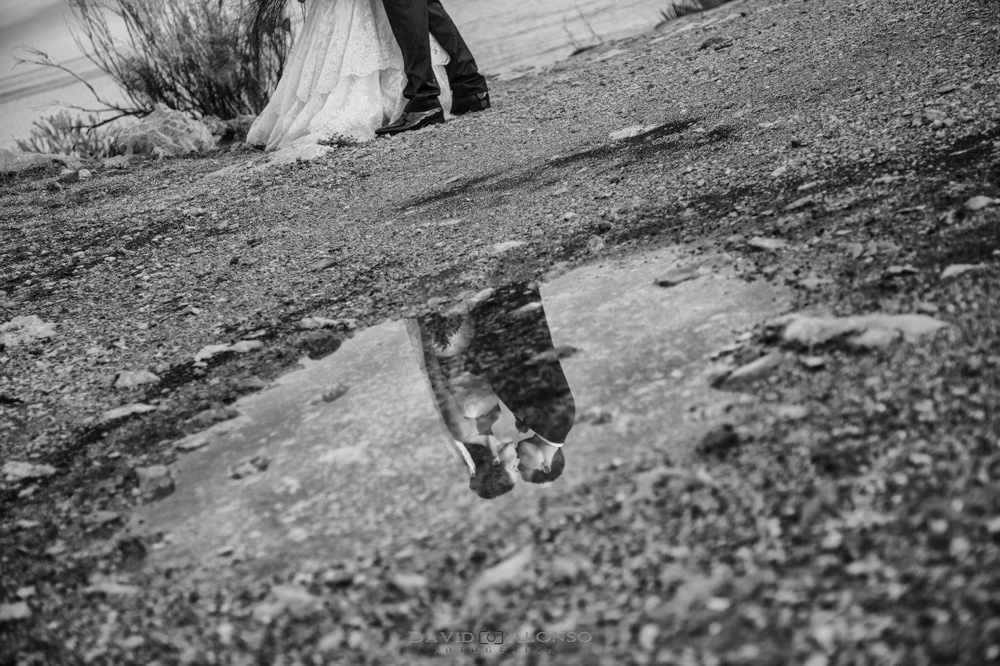 fotos de boda, fotógrafo de bodas, wedding photos, wedding photographer.