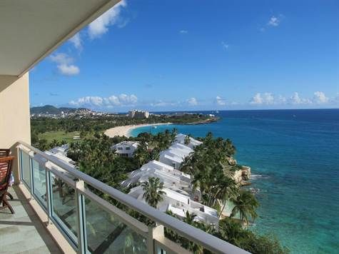 1700 sqft Home For Sale in Cupecoy Cupecoy, Sint Maarten. For Sale at $875,000.00. Cliff, Cupecoy.