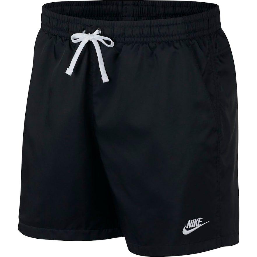 Men's Nike Woven Shorts | Nike outfits, Nike men, Nike ...
