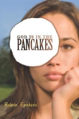 God Is in the Pancakes by Robin Epstein, Click to Start Reading eBook, Fifteen-year-old Grace Manning is a candy striper in a nursing home, and Mr. Sands is the one patient