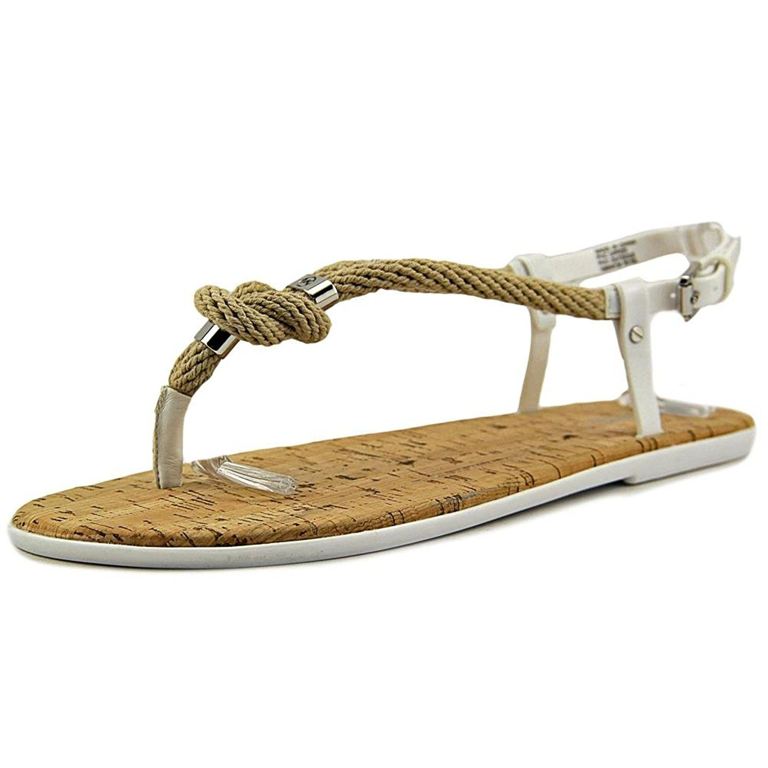 26a0d6ec481f MICHAEL Michael Kors Womens Holly Jelly Sandal    Read more reviews of the  product by visiting the link on the image. (This is an affiliate link)   niceshoes