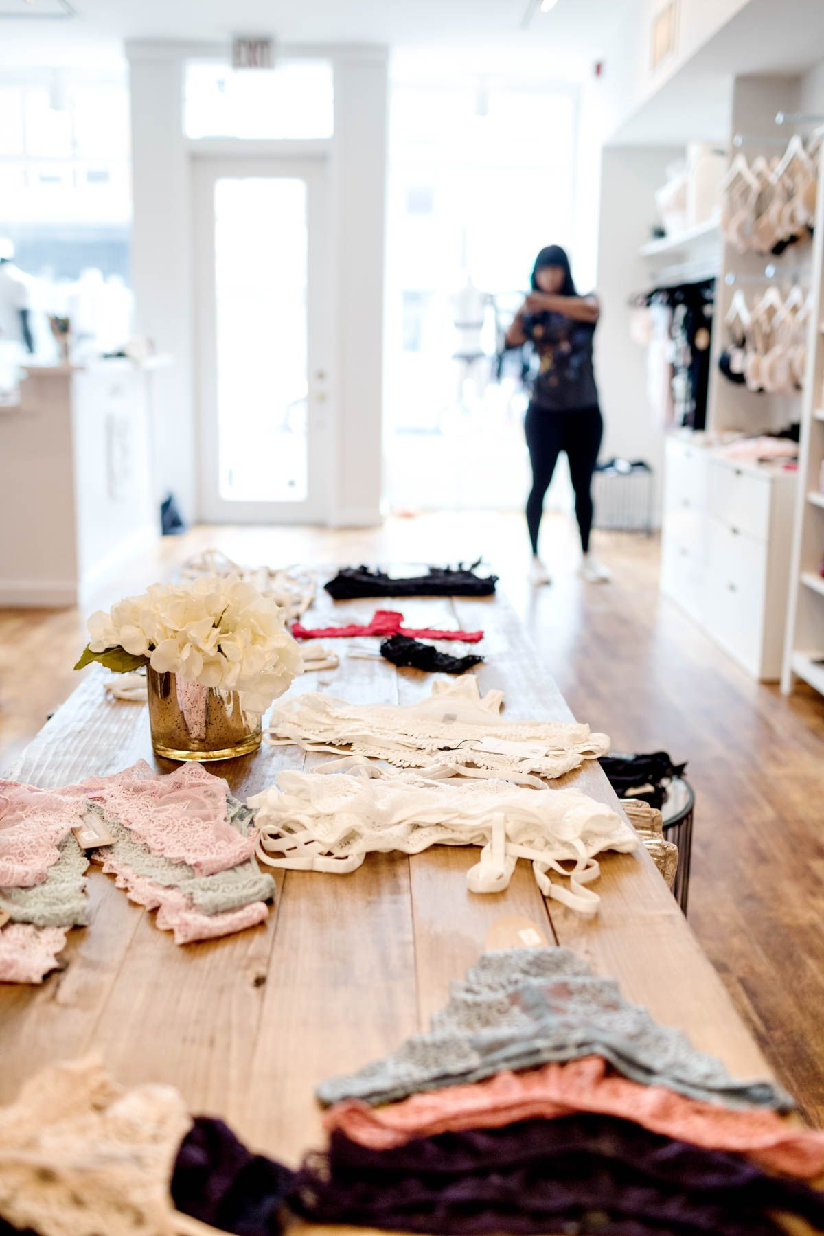 6a6c94bdce5f6 Looking for the lingerie stores in Philadelphia  The best lingerie store   Stop into Expect Lace
