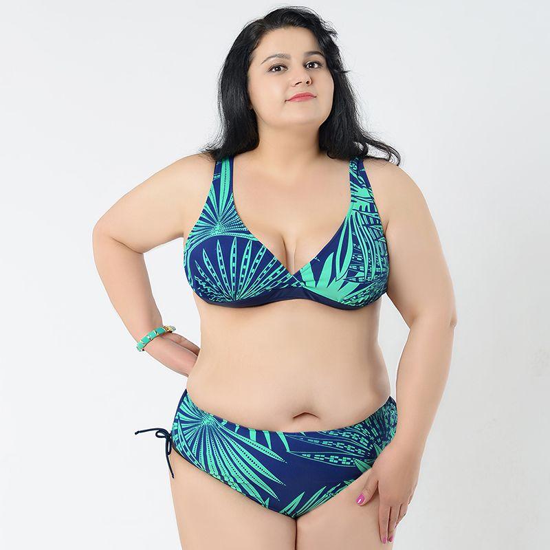$28.56 (Buy here: https://alitems.com/g/1e8d114494ebda23ff8b16525dc3e8/?i=5&ulp=https%3A%2F%2Fwww.aliexpress.com%2Fitem%2FFree-Shipping-2016-Plus-Size-Sexy-Bikini-Set-Newest-Hot-Sale-Swimwear-Ladies-Bikini-Fashion-Push%2F32628596369.html ) Free Shipping 2016 Plus Size Sexy Bikini Set Newest Hot Sale Swimwear Ladies Bikini Push Up High Waist Swimsuit for just $28.56
