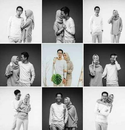 61 Ideas Photography Lighting Diy Photographers Wedding Photography Studio Pre Wedding Photoshoot Pre Wedding Poses