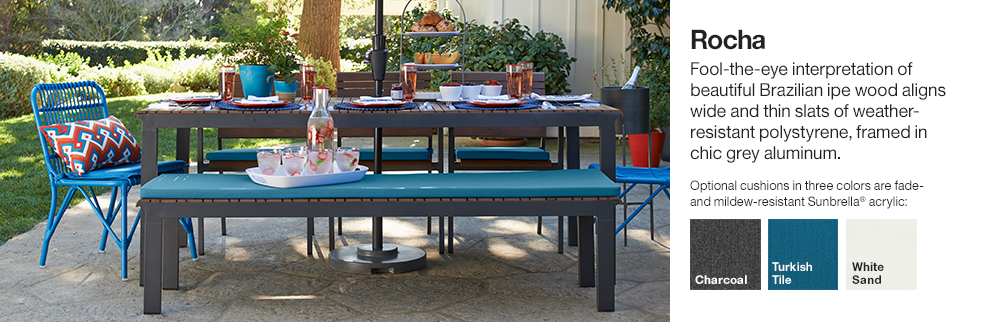 Like This Blue Outdoor Furniture Outdoor Furniture Collections Patio Furniture Sets