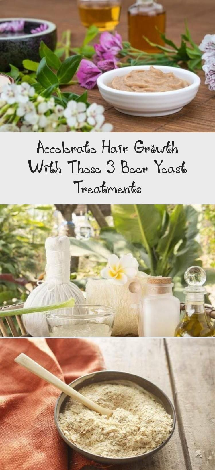 Supplement for Hair Growth} and Accelerate Hair Growth With These 3 Beer Yeast Treatments -  Accelerate Hair Growth with These 3 Beer Yeast Treatments #hairgrowthProducts #hairgrowthForKids #hairgrowthSerum #Quickhairgrowth   - #castoroilforHairGrowth #HairGrowth #HairGrowthafricanamerican #HairGrowthbeforeandafter #HairGrowthchart #HairGrowthdiy #HairGrowthfaster #HairGrowthinaweek #HairGrowthmask #HairGrowthonion #HairGrowthproducts #HairGrowthshampoo #HairGrowthsuperfast #HairGrowththicker #HairGrowthtips #HairGrowthtreatm