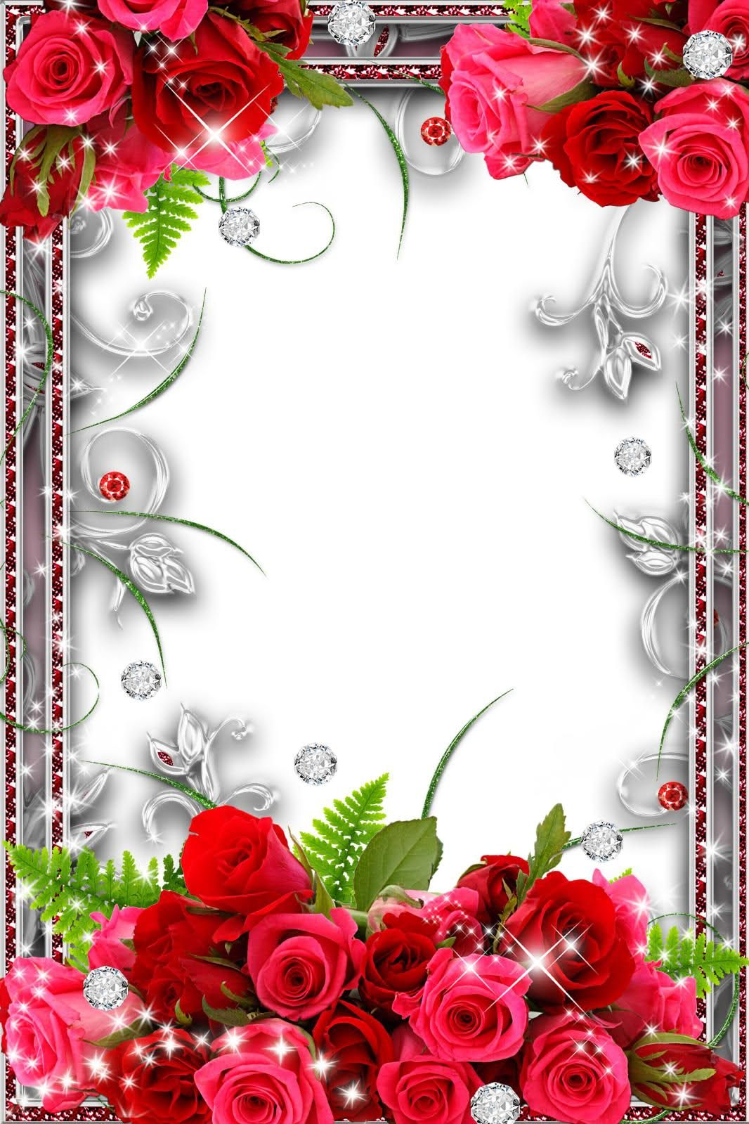 Programa para decorar fotos gratis en espaol las 6 - Decorador de fotos gratis ...