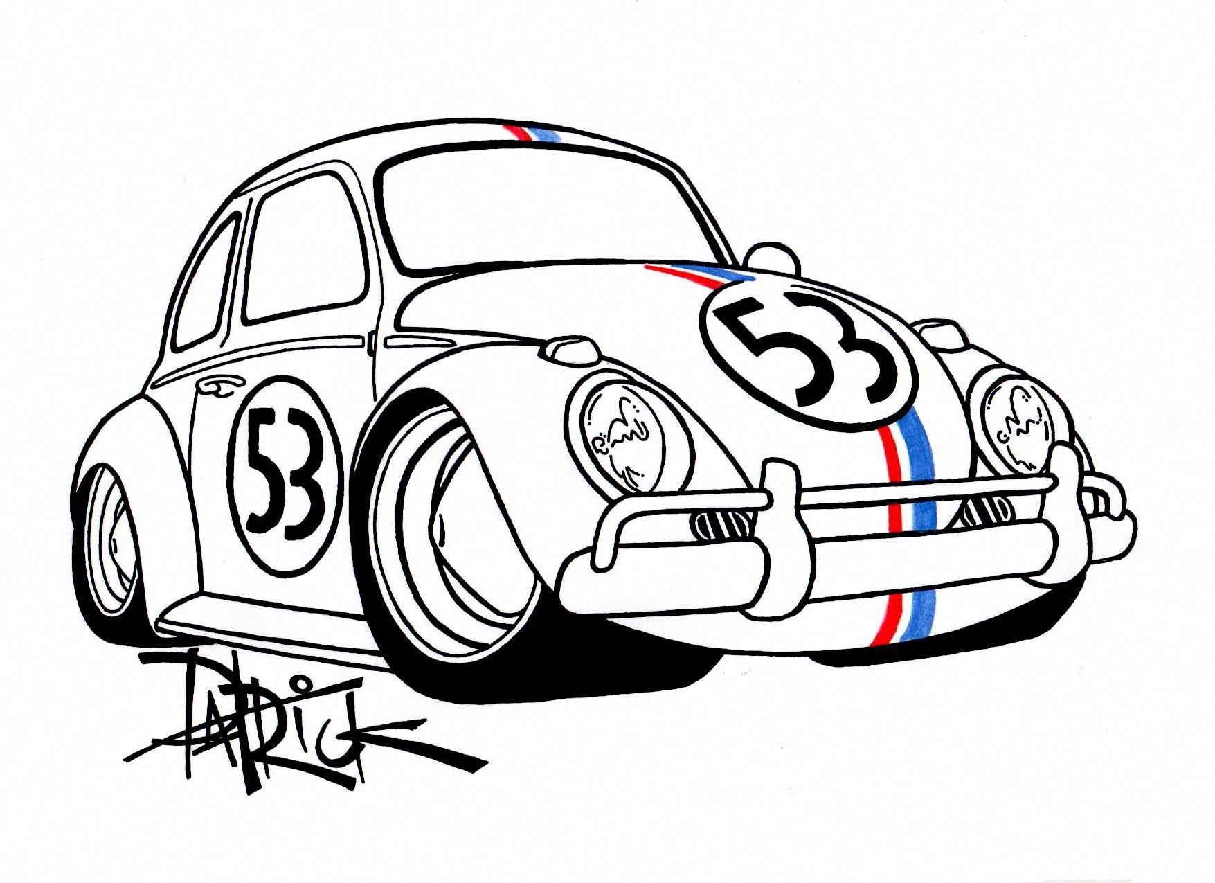 Volkswagenpoloaccessories Desenhos De Fusca Desenhos De Carros Adesivos Para Carros