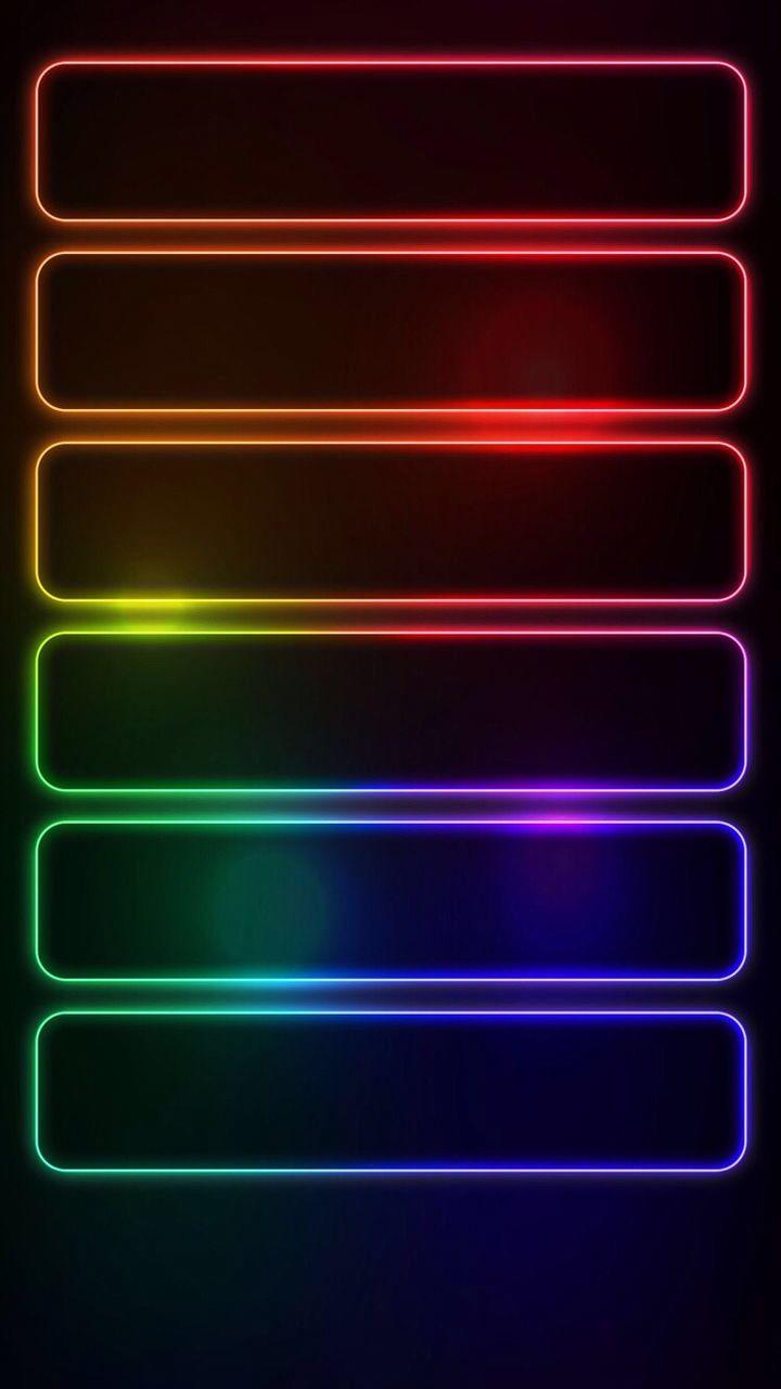 Otkrytka Iz Prilozheniya Kefir Http Kefirapp Com C 1044990 Rainbow Wallpaper Iphone Iphone Homescreen Wallpaper Apple Wallpaper Iphone