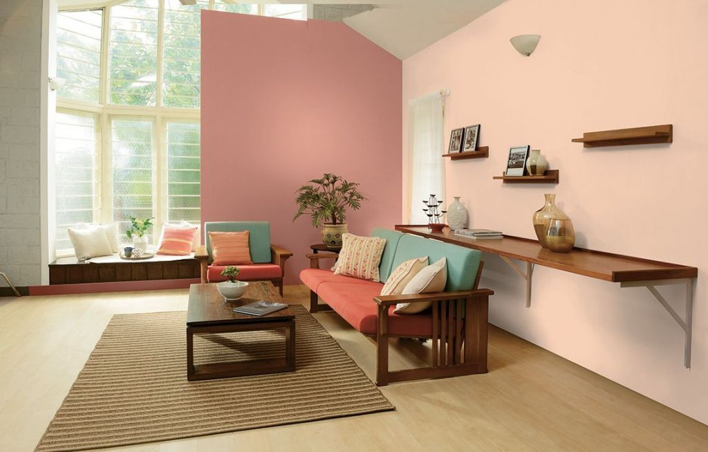 Nice Asian Paints Royale Wall Colour Combinations Asian Colour Combinations N Asian Wall Color Combination Beautiful Houses Interior Paint Combinations