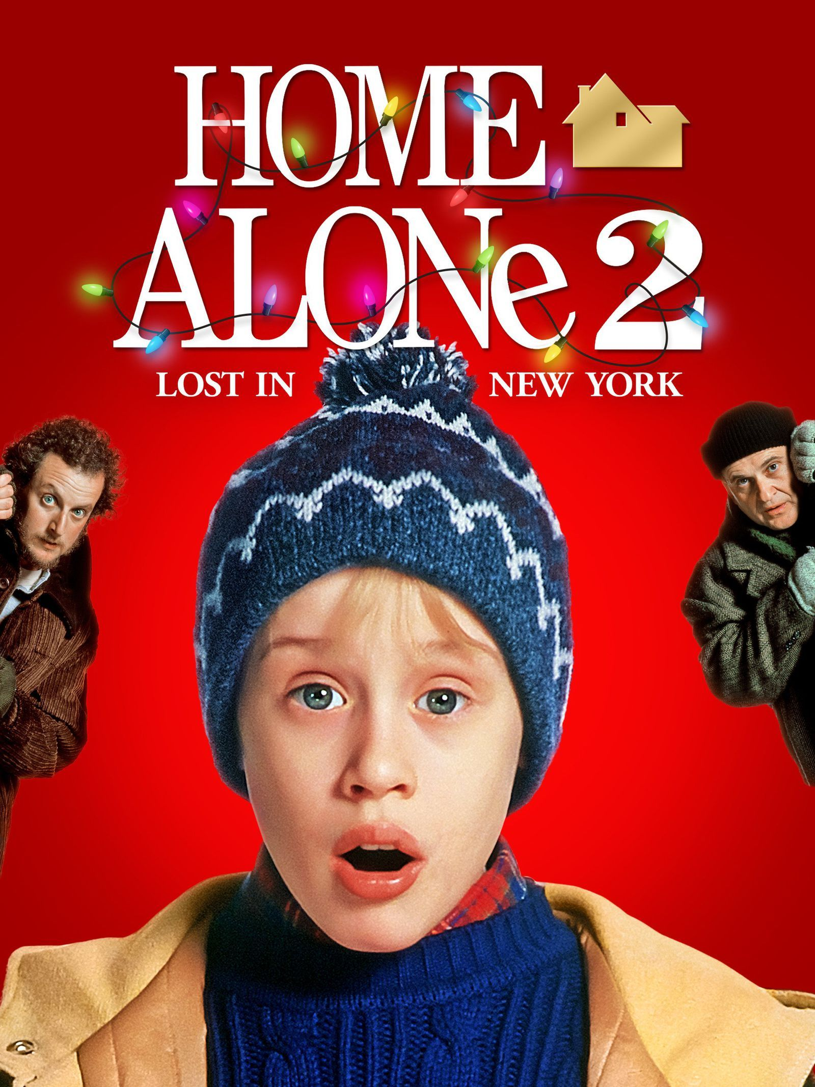 A Complete List Of The Best Christmas Movies Of All Time Home Alone Movie Best Christmas Movies Home Alone