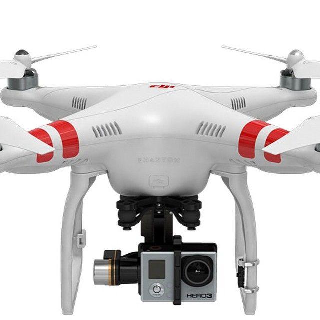 """""""#officinamultirotori #multirotor #phantom #tmotor #heli #movi #acro #drone #dronefly #dronegear #s900 #s1000 #skyrc #sunnysky #futaba #skyrc #spektrum…"""""""
