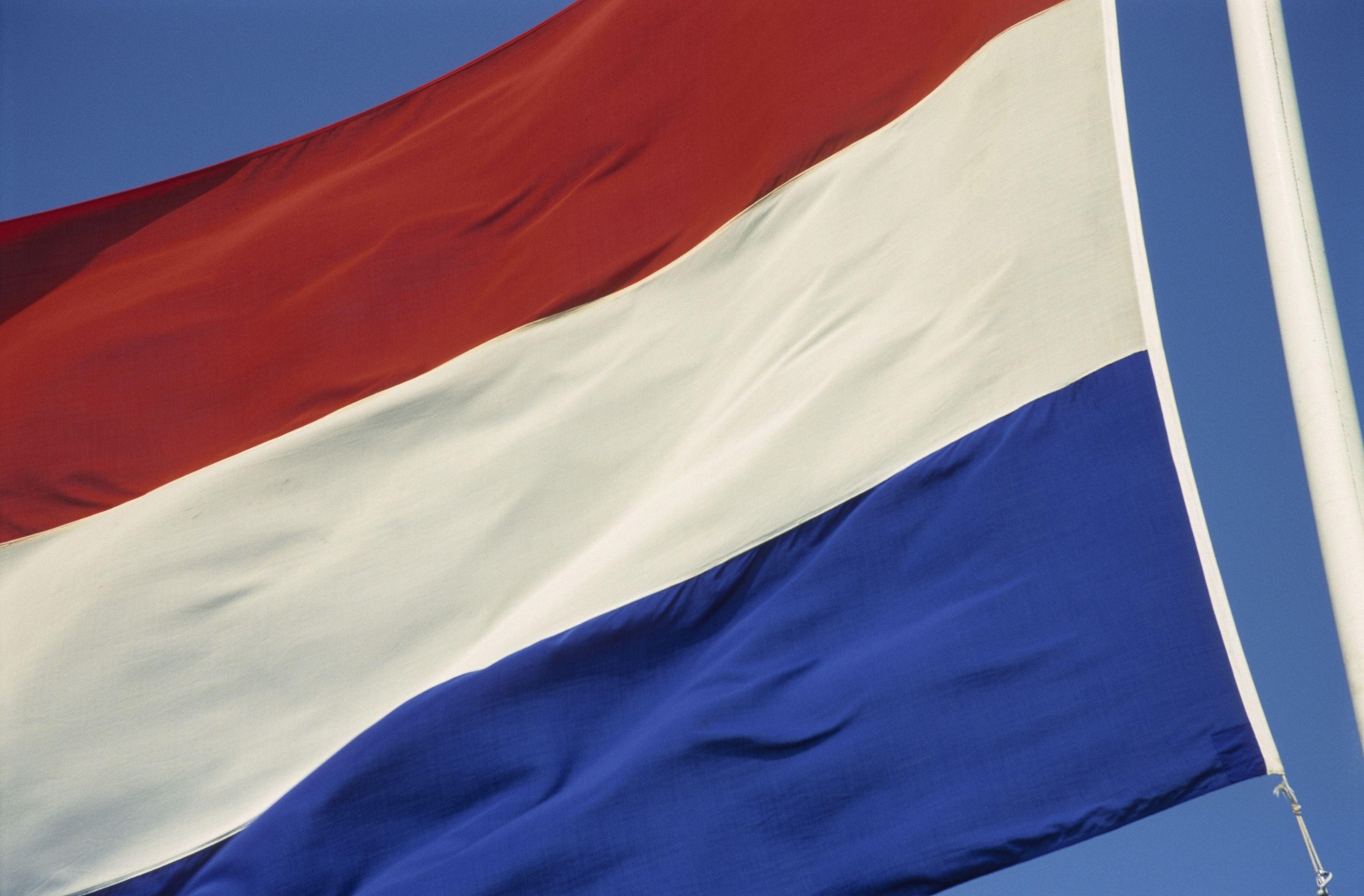 Ik kom uit, en woon in Nederland Wonen