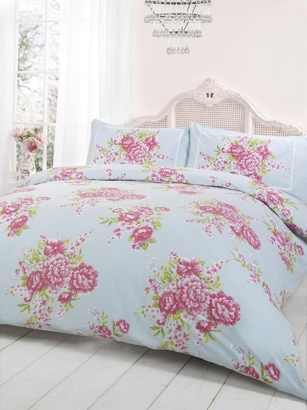 Duvet Covers Etc On Twitter Quilt Sets Bedding Bed Blue Bedding