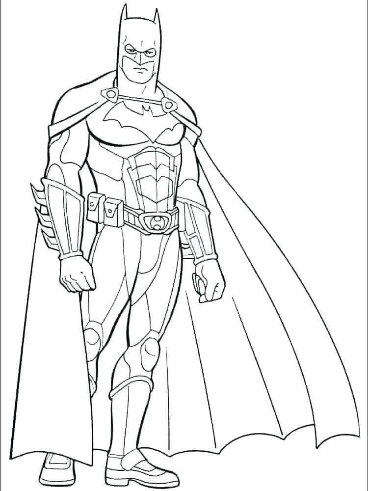 malvorlagen batman  movies coloring pages  batman