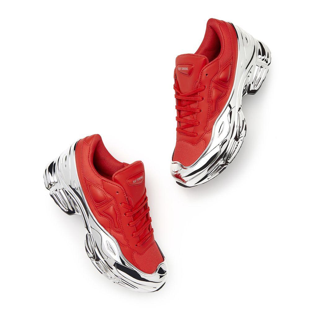 Raf Simons RS Ozweego Sneakers