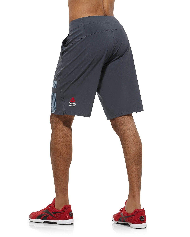 d7bb96437a4 Reebok CrossFit Intensify Short - New Gear - Men