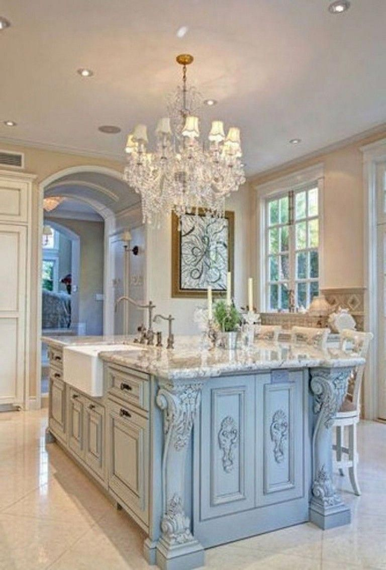 Exceptional Modern French Decorating Ideas Are Available On Our Internet Site Check It Out A In 2020 French Country Bathroom Country Style Kitchen Country House Decor