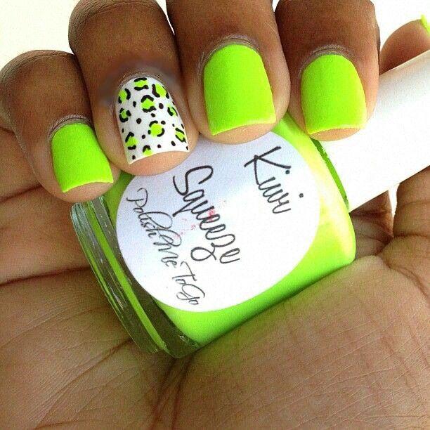 Pin de Itz pweedy thaylia en nails | Pinterest | Decoración