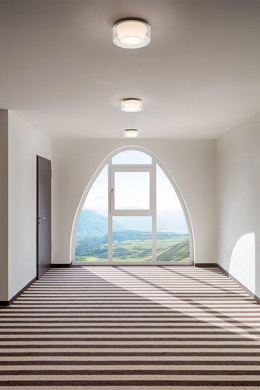 1000 ideas about deckenleuchten on pinterest deckenleuchten design deckenleuchte flur and. Black Bedroom Furniture Sets. Home Design Ideas