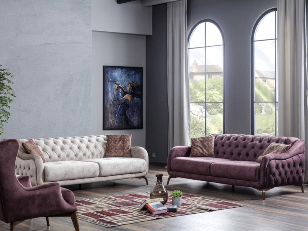 Hitit Chester Koltuk Takimi Modern Koltuk Takimlari Rapsodi Yemekodasitakimlari Yatakodasitakimlari Koltu Furniture Discount Furniture Furniture Design