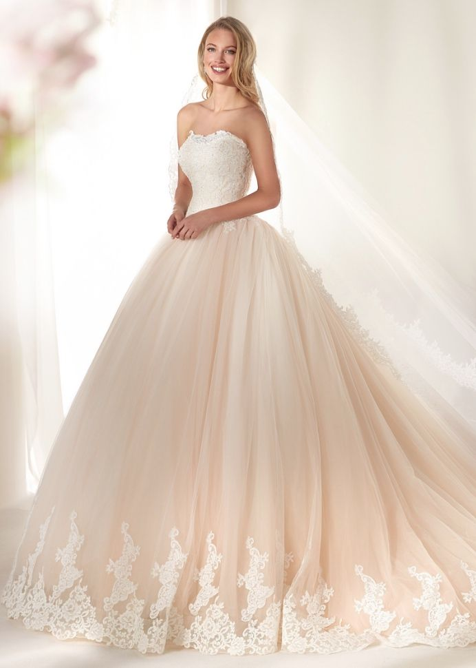 Collection Colet Wedding Dress Inspiration Weddings Nicole Spose ST7qX6