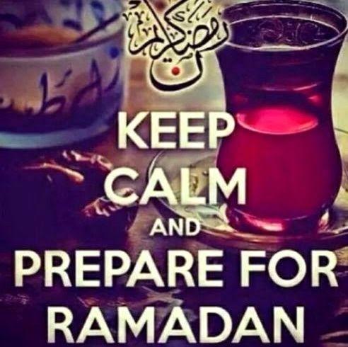 Happy Ramadan Mubarak Whatsapp Status Messages Images  Whatsapp Messages