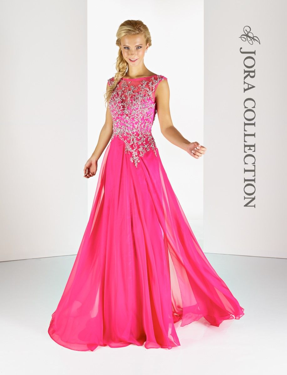 Jora Collection Debs/ Grad Dress. Available in Cherry. | Prom ...