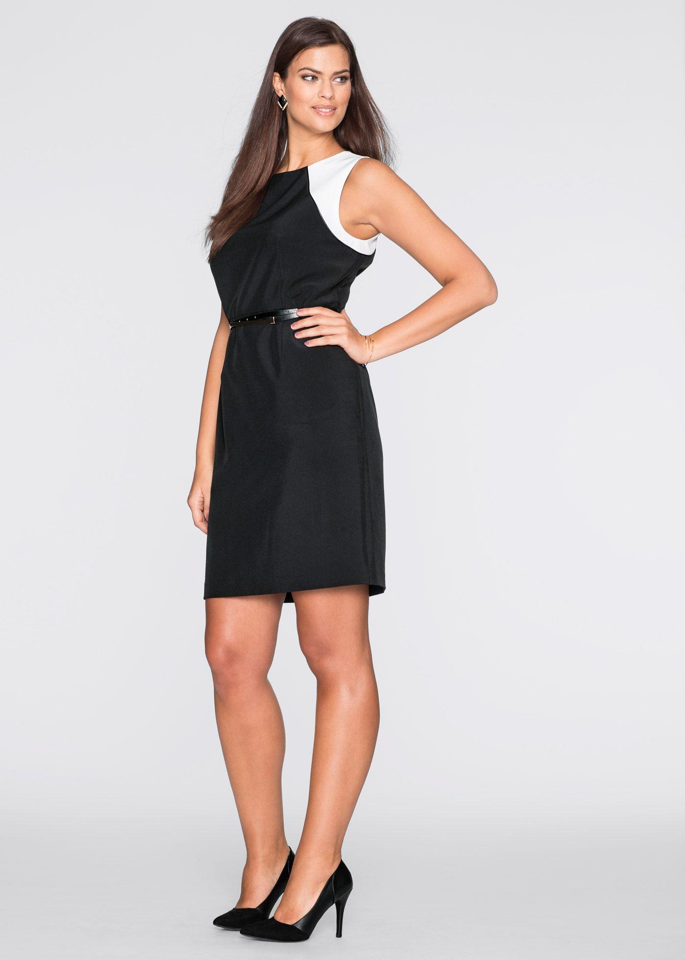 Bonprix online shop festliche kleider - Stylische Kleider ...