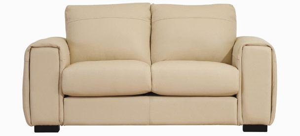 Brilliant Jaymar Sienna Loveseat Jasiennaloveseat002 Loveseats Dailytribune Chair Design For Home Dailytribuneorg