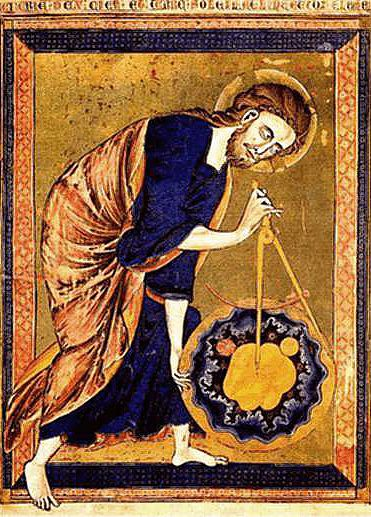 God (algemeen) - Wikipedia - Religions | Pinterest - Gotiek en Aarde