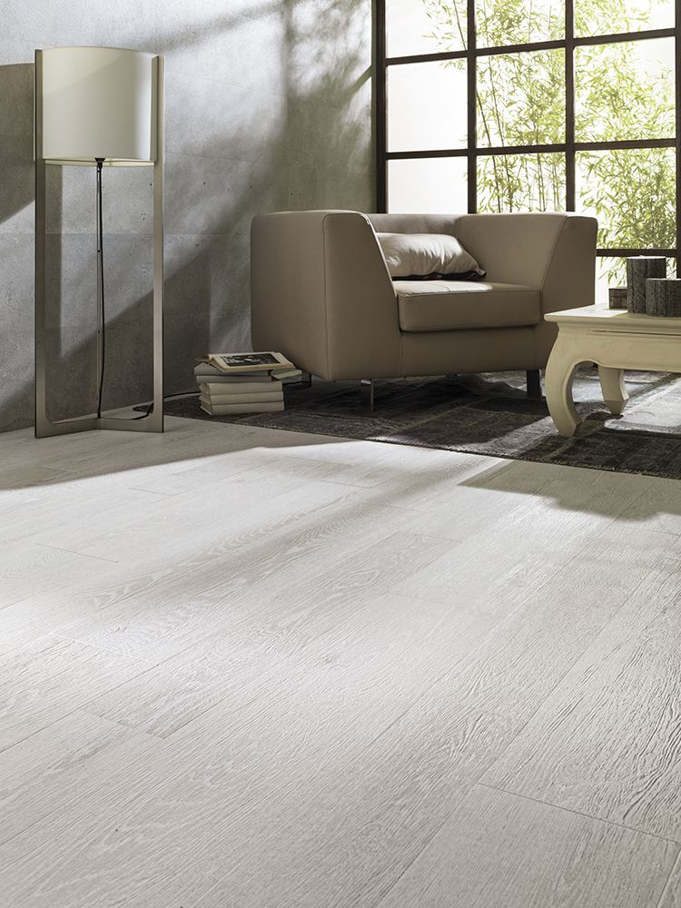 Porcelanosa chester blanco wood grain floor tiles parker porcelain wood look tiles 6 x 35 or 9 - Parker porcelanosa ...