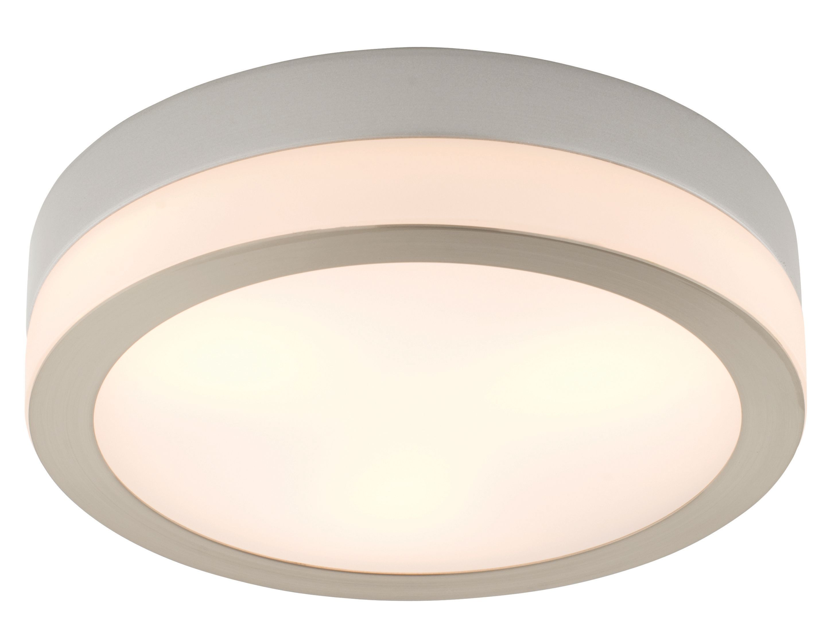 Takko 0493 Bathroom Ceiling Light Ip44: Decoratingspecial.com