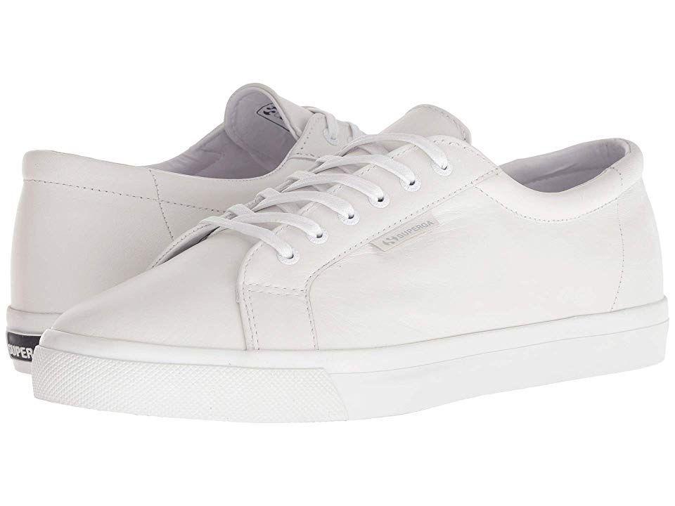 Superga 2804 Nappau Men's Shoes Total