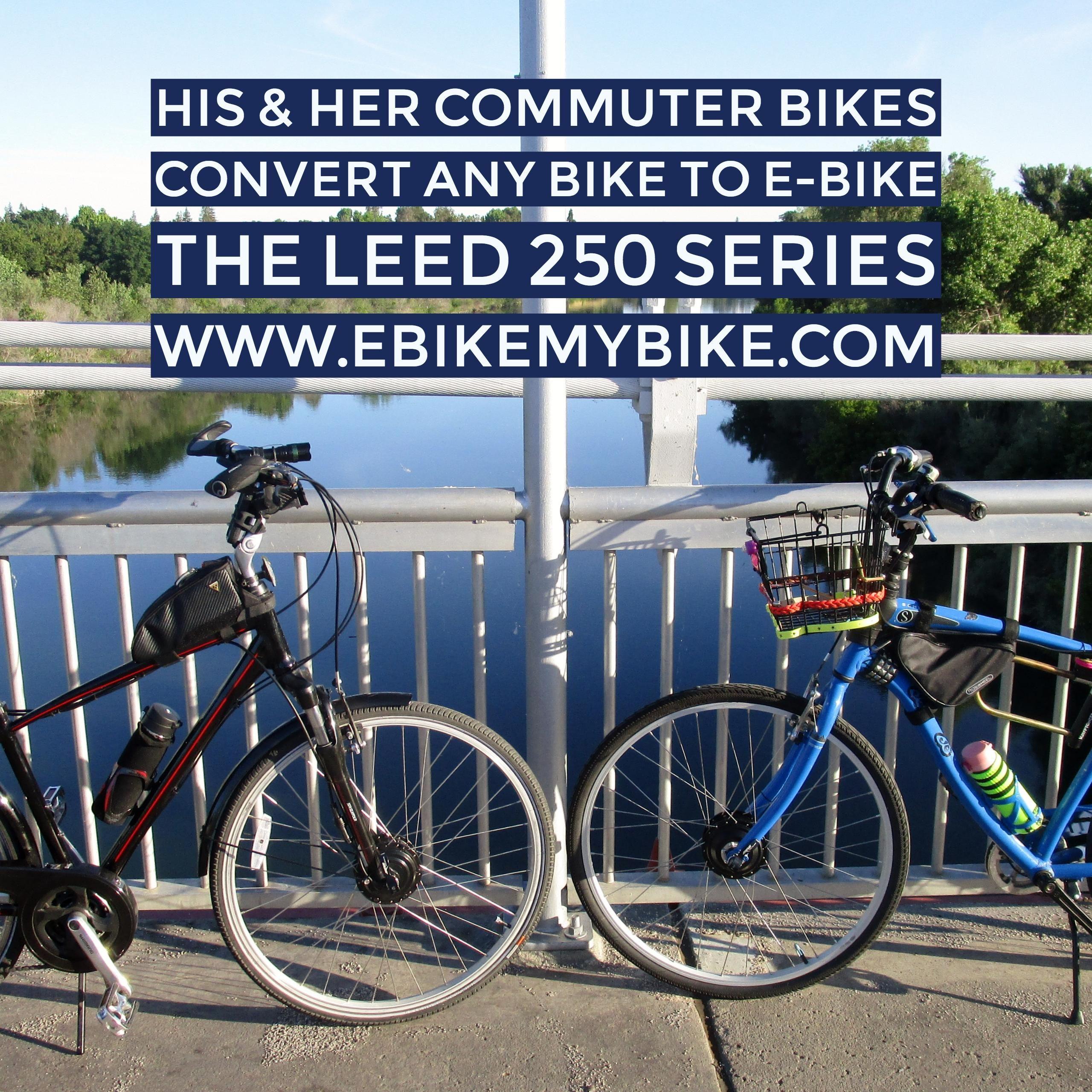 Leed Electric Bike Kit Meme 22 Jpg