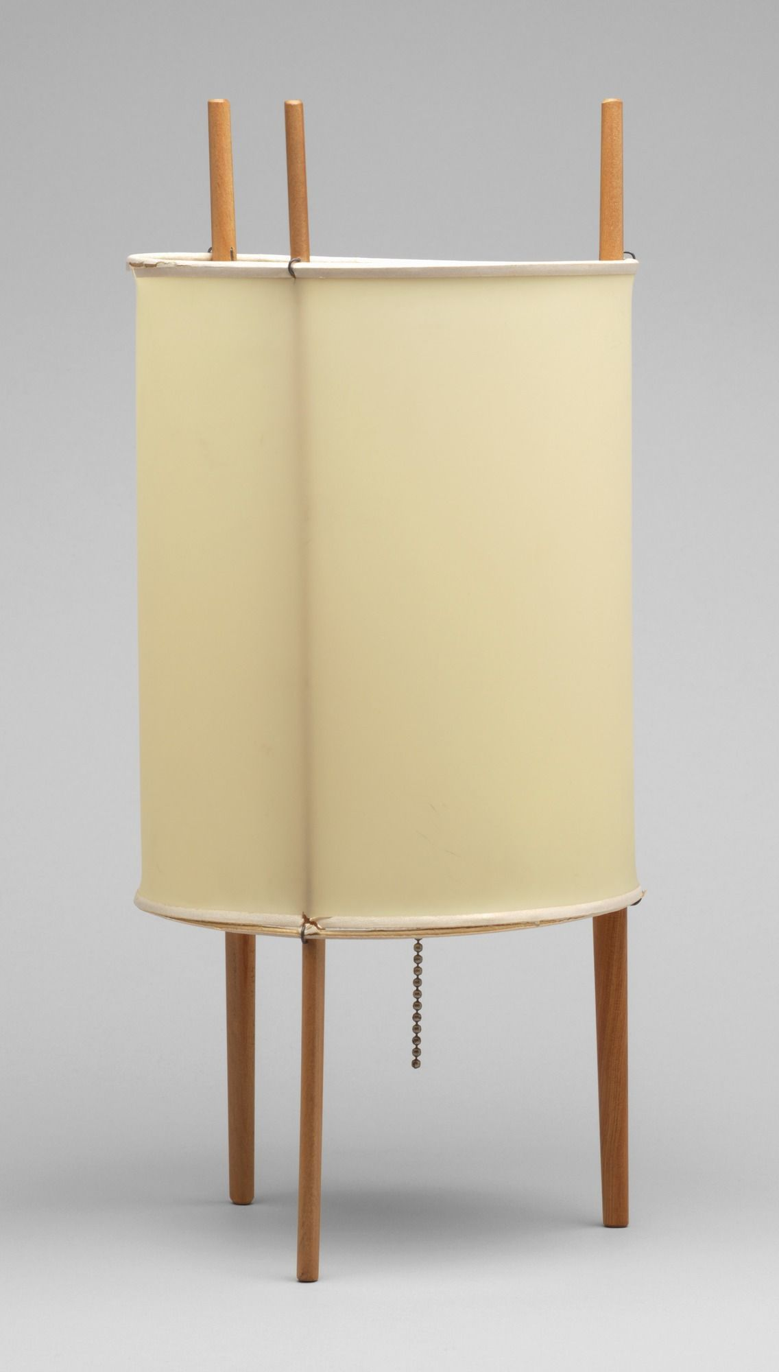 NoguchiTable Isamu Lamp1948 NoguchiTable ManufacturerKnoll ManufacturerKnoll Isamu Isamu Lamp1948 NoguchiTable Isamu ManufacturerKnoll Lamp1948 5j3AL4Rq