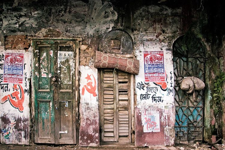 the last communist photo essays photo essay  the last communist · photo essayslumsmumbairootsspa