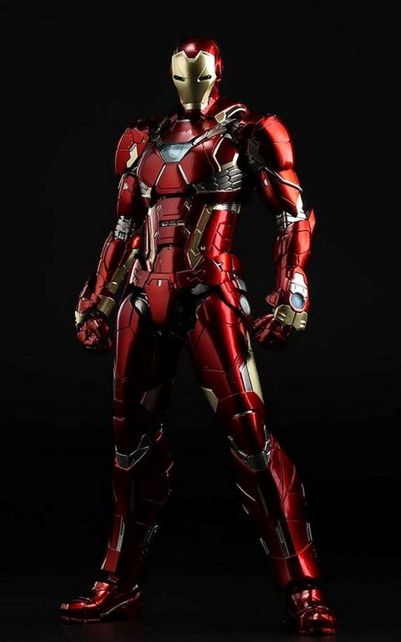 Iron Man Hd Wallpaper Iron Man Armor Marvel Iron Man Iron Man Wallpaper
