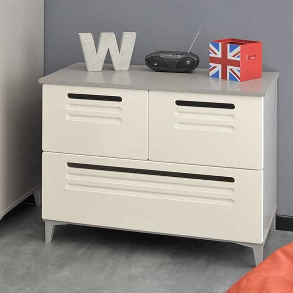 Commode \