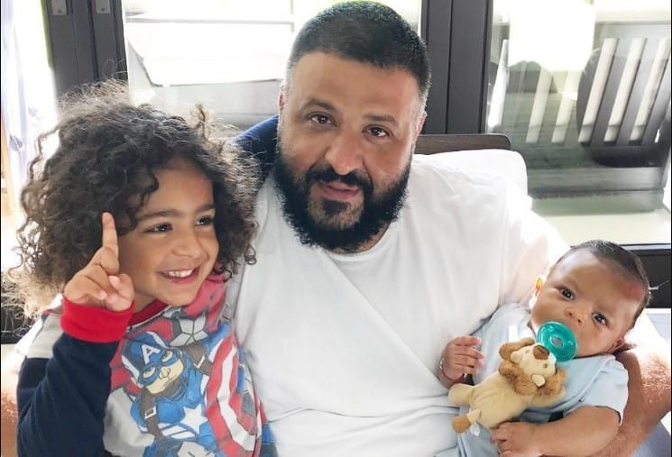Dj Khaled Net Worth 2020 Age Wife And Son Early Life Career Songs In 2020 Dj Khaled Dj Khaled Son Dj