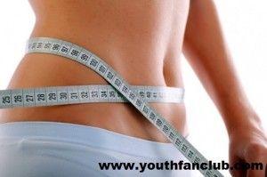 HOW TO TREAT OBESITY | youthfanclub.com