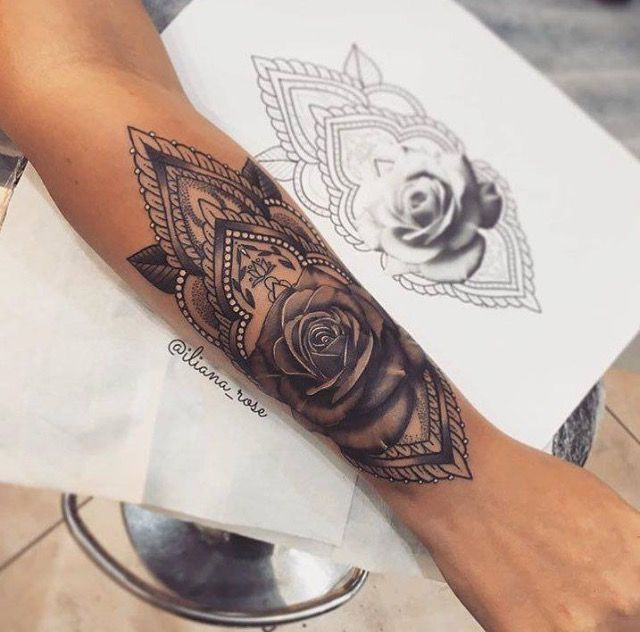 pin by mikenzie rochelle on yes pinterest tattoo tatoo and tatting. Black Bedroom Furniture Sets. Home Design Ideas