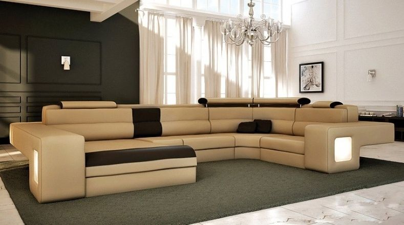 Custom Sectional Sofa Havertys Furniture Sofas Couches Doors Pinterest