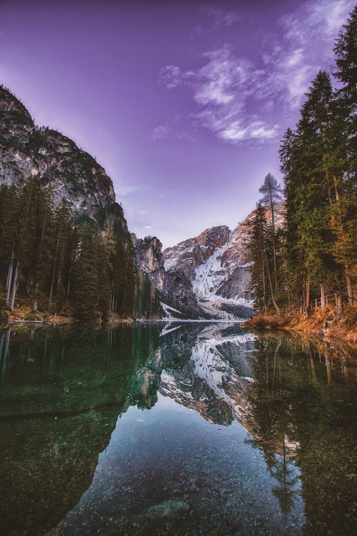 50 Free Beautiful Nature Wallpapers For Iphone That You Ll Love In 2021 Landscape Wallpaper Nature Images Nature Wallpaper