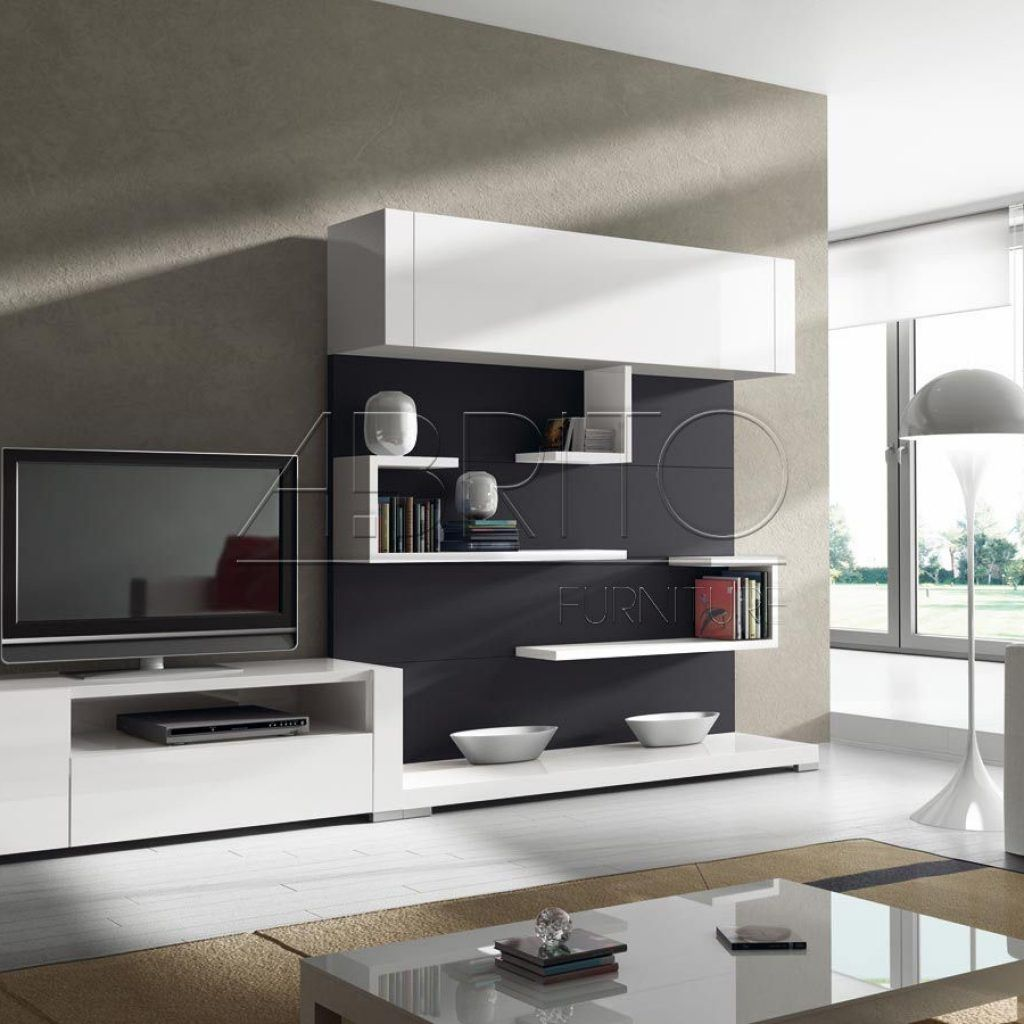 Living Room Tv Wall Unit Designs | http://club-maraton.com ...