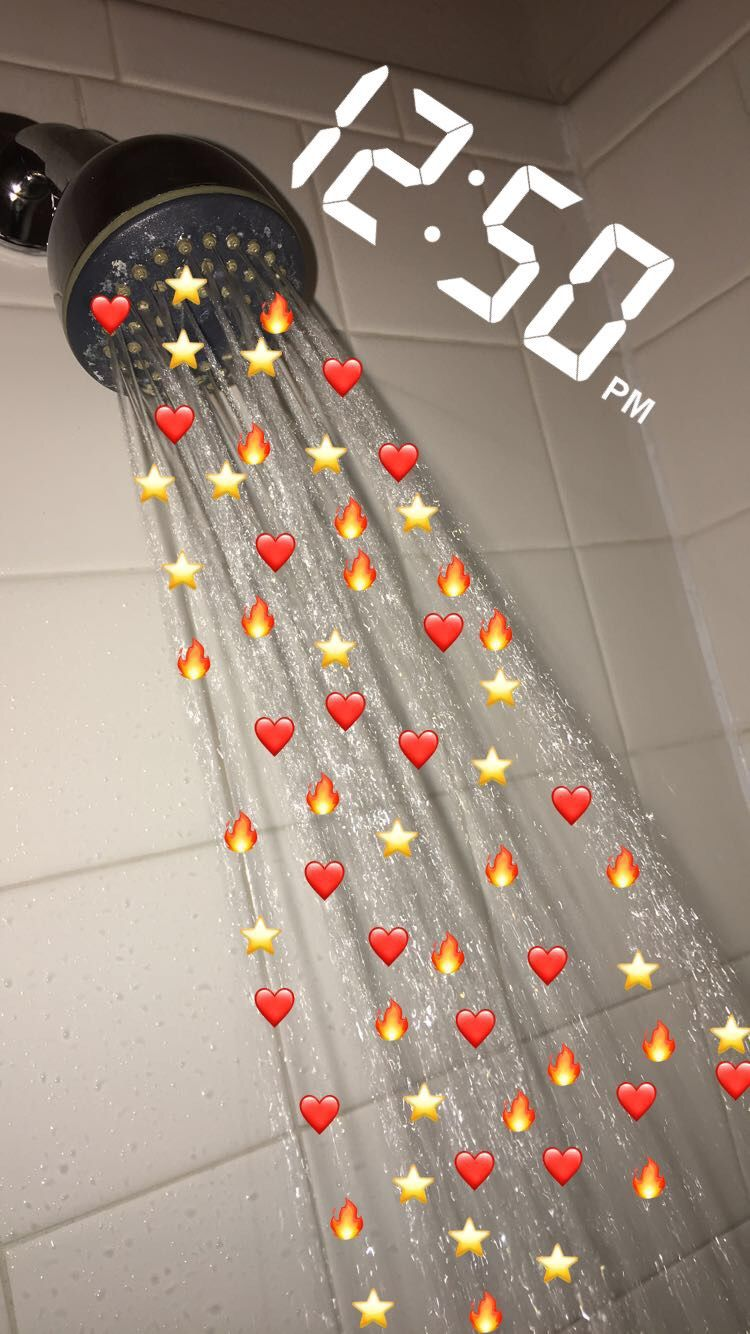 Cute Aesthetic Shower Streaks Emoji Wallpaper Iphone Wallpaper Pinterest Emoji Pictures