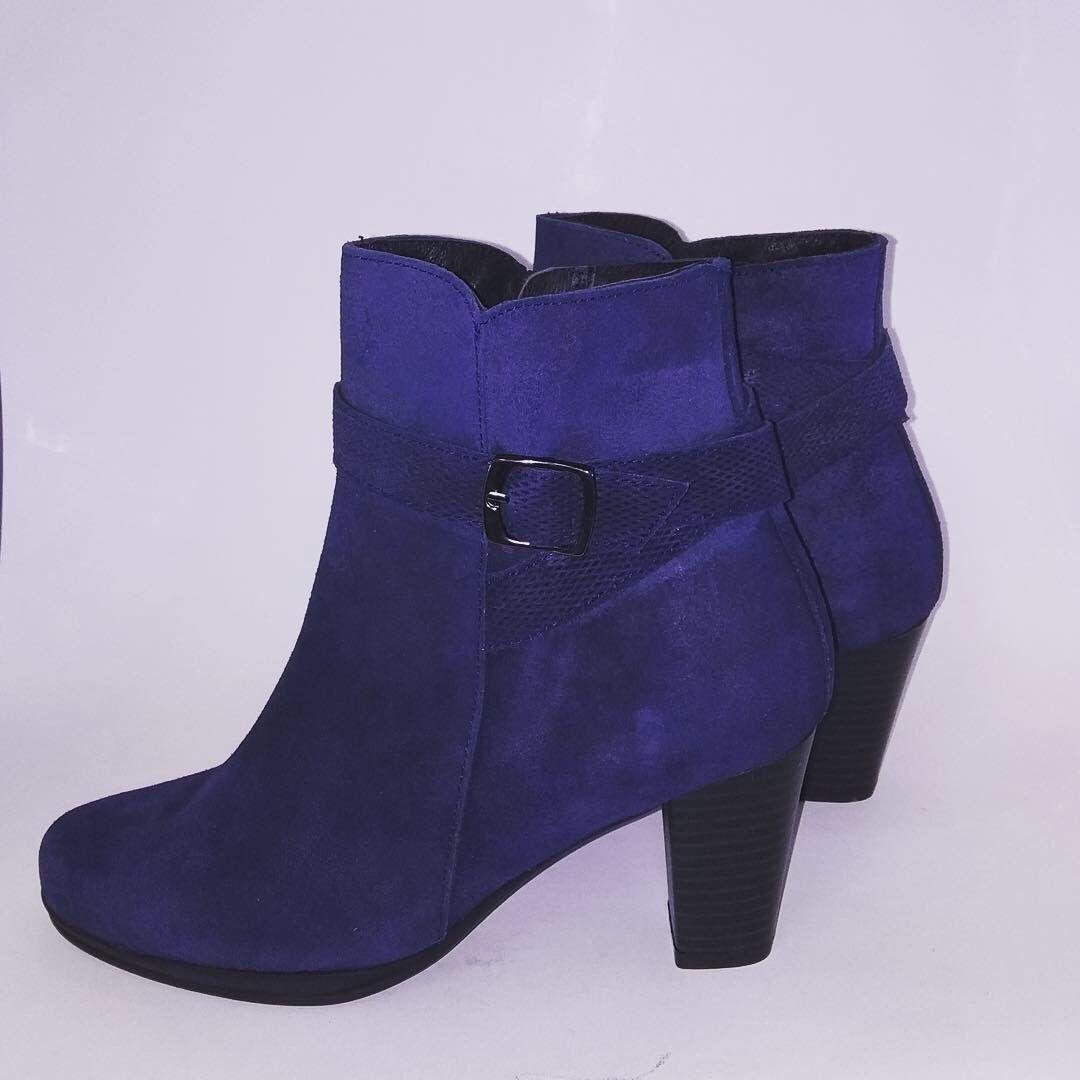 De Adorno Con Fabricado 37 shoeswomen En Talla Piel Hebilla BnWp6qWg