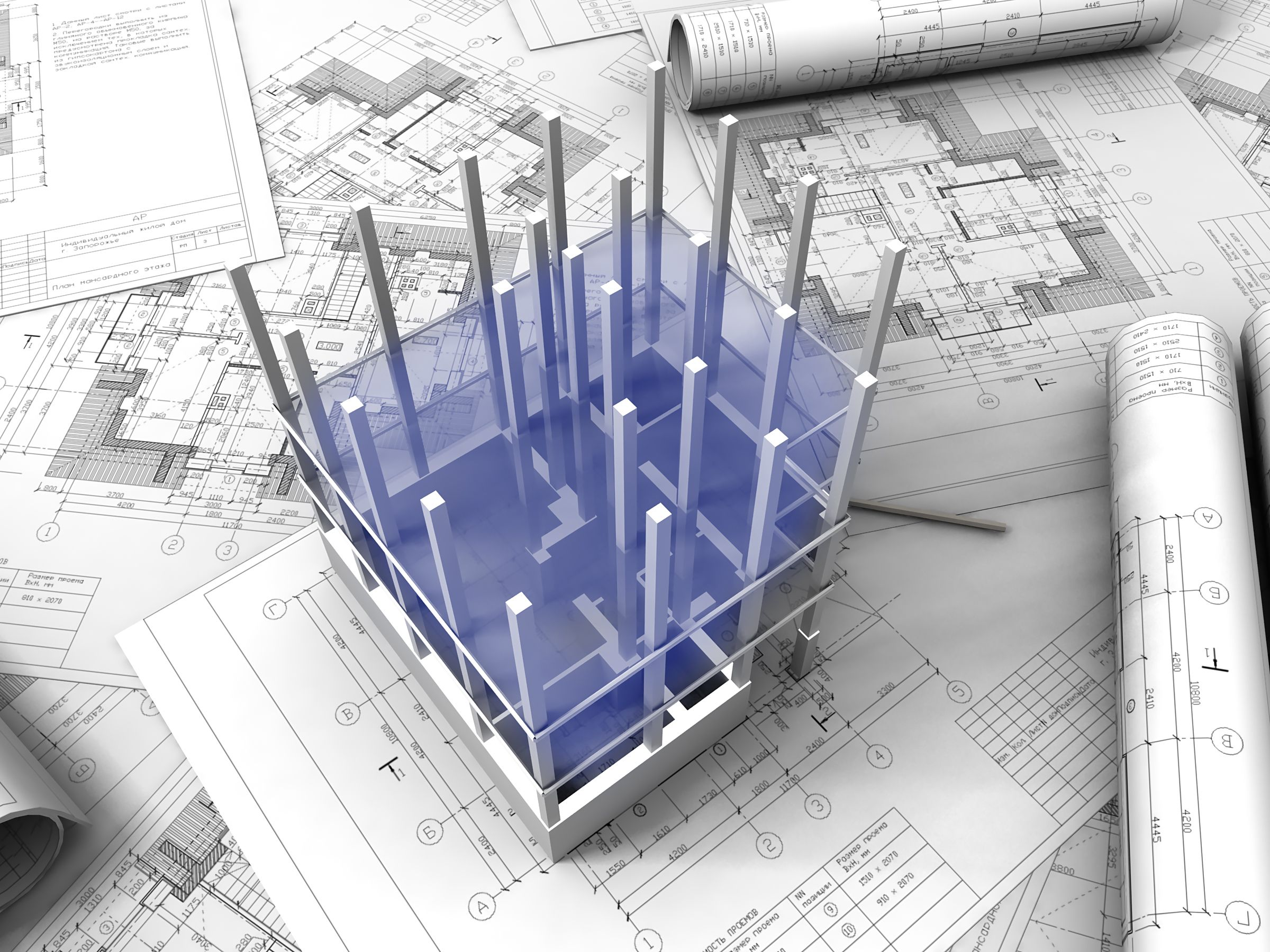 Concrete Beam Design Sngtconsulting Co Uk Structural Engineering Plan Drawing Business Planning