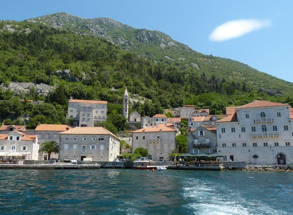 Weather In Kotor May June July August September Long Term Weather Forecast Montenegro Travel Cool Places To Visit Places To Visit